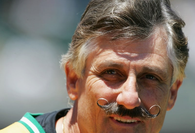 how to grow rollie fingers mustache