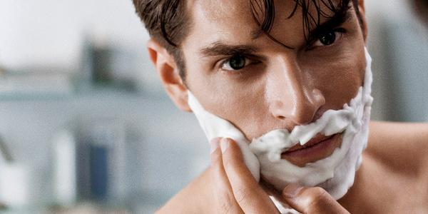 best shaving razors for sensitive skin