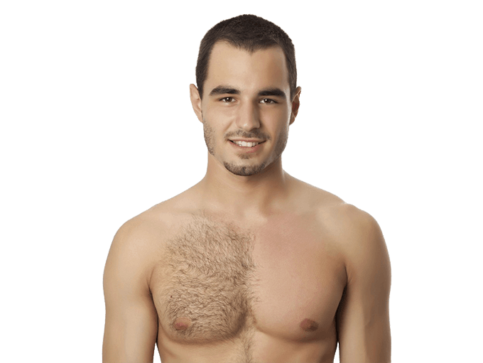 Men Hair Removal Creams Groenerekenkamer