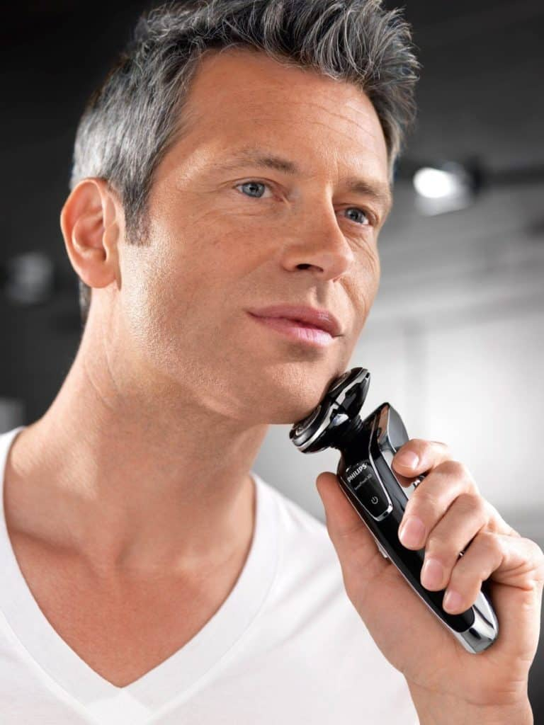 what razor is best for sensitive skin