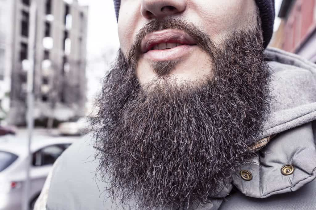 how to grow a beard faster home remedies