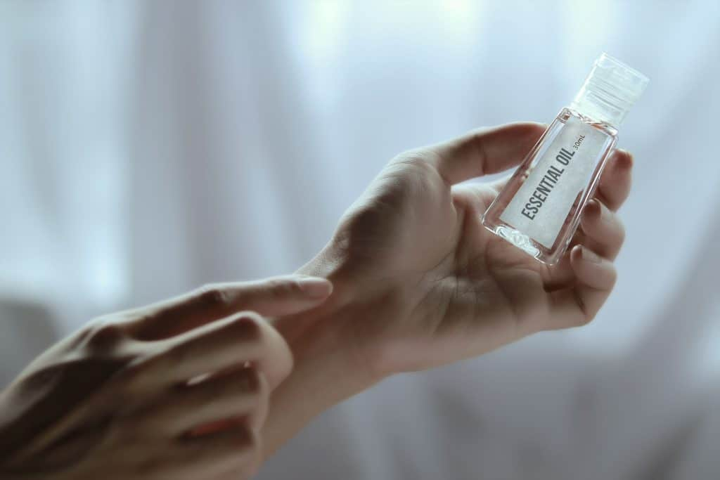 best mens hand lotion for dry skin