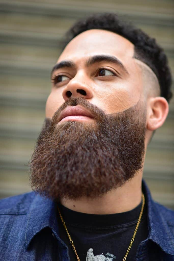 what does beard butter do for your beard
