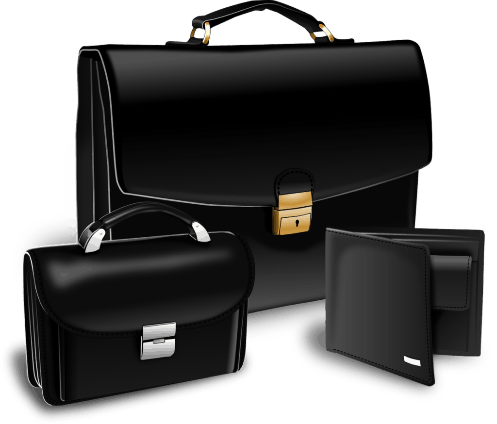 Best High-End Briefcases