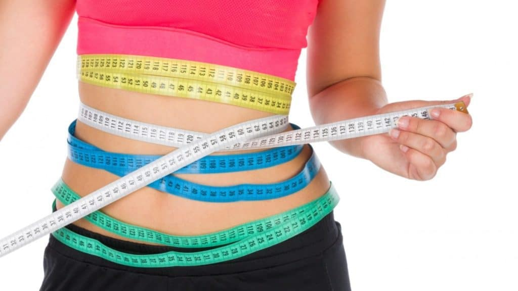 do waist slimming belts really work